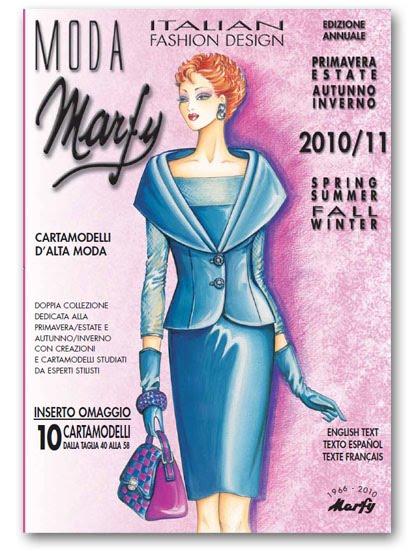 Magazines De Couture Avec Patrons Europ Ens Couture Stuff