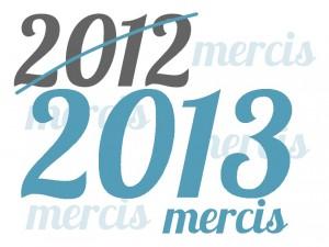 2013 mercis