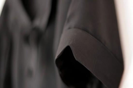 colette jasmine blouse